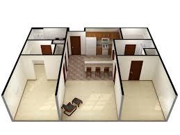 2 bedroom apartments in atlanta under 700 second chance decatur ga