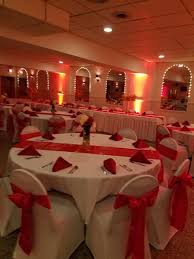 wedding reception venues wedding reception venues in cleveland oh 131 wedding places