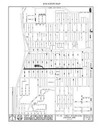 Map Of Delray Beach Florida by Sw 2nd Streetlocation Map Key Plan Cra