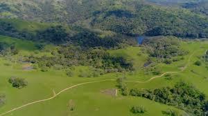 0 sierra rd san jose ca pacific oak real estate services bre