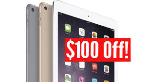 ipad air 2 black friday air 2 is 100 off in online best buy black friday sale
