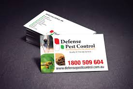 offensive business cards custom professional logos business cards