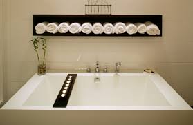Spa Bathroom Ideas by Bathroom Design Ideas Modern Glamorous Spa Bathroom Design Ideas