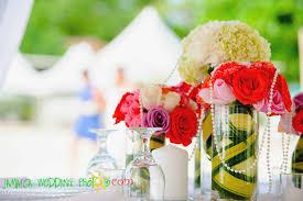 wedding flowers jamaica jamaican wedding flowers inspirational jamaican wedding