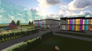 Virtual Exterior Home Design Tool by Free Virtual Exterior Home Makeover Contemporary House Colors