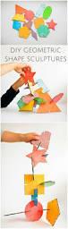319 best crafty kids images on pinterest crafty kids crafts