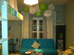 117 best dorm room ideas images on pinterest dorm ideas college