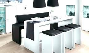 table de cuisine pliante avec chaises table avec chaise table avec chaise table a manger avec chaise