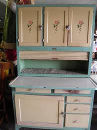 post taged with kitchen maid hoosier cabinet u2014