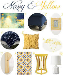 blue and yellow bathroom ideas yellow and blue bedroom luxury home design ideas