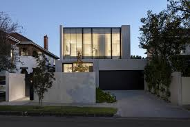 Architectural Design Homes by Lsd Residence Davidov Partners Architects Archdaily