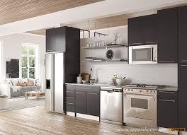 Kitchen Cabinets Brand Names Modern German Melamine Kitchen Cabinet Brand Names Buy Melamine