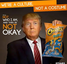 Culture Memes - we re a culture not a costume funny memes daily lol pics