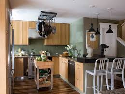 kitchen 60 long blue island color ideas hang black industrial