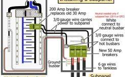 lighting contactor wiring diagram with photocell gandul 45 77 79 119