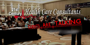interior health home care lifetime home health care home care
