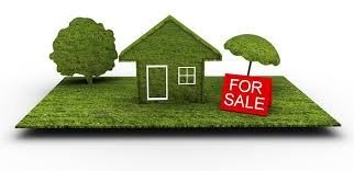 for sale 4 reasons to sell your home now in 2017