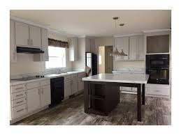 modular home dealer is canada u0027s only wholesaler of modular