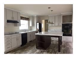 wholesale home decor suppliers canada modular home dealer is canada u0027s only wholesaler of modular