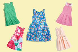 easter dresses for little girls most wanted