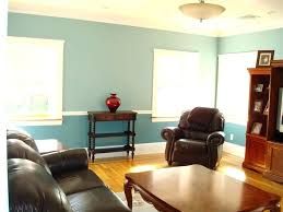 two tone living room paint ideas two tone painting ideas for living room living room paint ideas