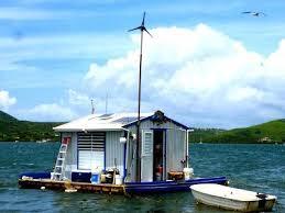 Floating Houses 43 Best Floating Houses Images On Pinterest Floating House Boat