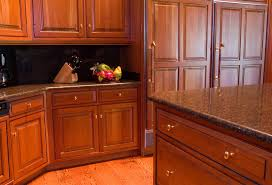 pictures of kitchen cabinets with hardware attractive kitchen cabinets knobs and pulls pictures of throughout