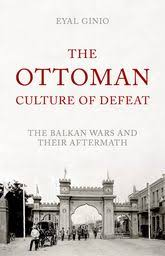 Ottoman Literature Children In The Ottoman Literature Of Defeat From War Victims To