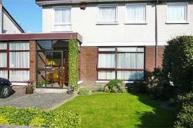 Ireland Bed And Breakfast Bed And Breakfast Towns In Ireland