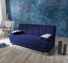 Velvet Chesterfield Sofa Uk by Sofas Center Blue Velvet Chesterfield Sofa Best Ideas Navy Dot