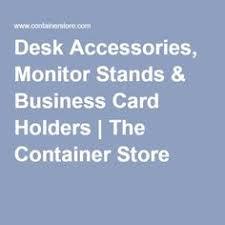 Kitchen Cabinet Business by Ls Bc Legno Studio Kitchen Cabinet Business Cards Pinterest