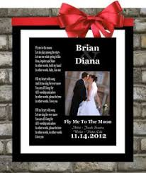 Wedding Quotes Lyrics Wedding Vows Quote Song Lyrics Plaque Any By Personalizedframes1