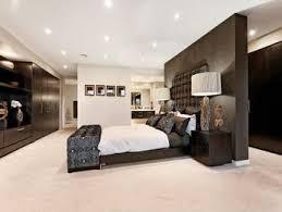 Dazzling Design Inspiration Bedroom Idea  Best Ideas About - Idea for bedrooms