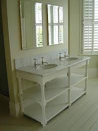 extravagant bathroom vanity units on legs u2013 parsmfg com