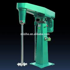 car paint mixing machine paint color mixing machine buy car