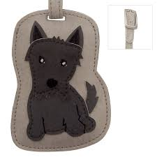 scottish terrier gifts merchandise items collectibles figurines