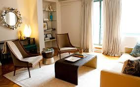 inspiring new york modern apartment with lighting designs