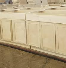 where to buy unfinished cabinets all wood unfinished kitchen cabinets home