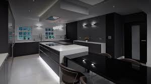 kitchen and bathroom designer jobs wonderful interior design ascot