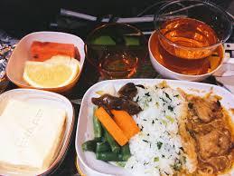 plats cuisin駸 carrefour plats cuisin駸 100 images 來巴黎必吃的義大利餐廳巴黎人蔘