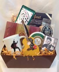 las vegas gift baskets custom designed gift baskets flower arrangements