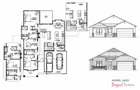 custom floor plans ten facts about custom home plans that will your mind