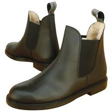 s jodhpur boots uk requisite furlined jodhpur boot jodhpur boots footwear