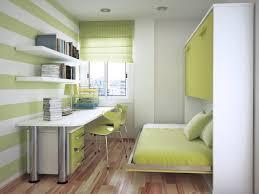Desks For Small Spaces Home Exciting Desks For Small Spaces Photo Decoration Inspiration Tikspor