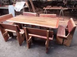 Woodworking Benches For Sale Australia by Garden Bench Seat Gumtree Australia Free Local Classifieds