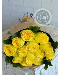 Westwood Flower Garden - burlap and wrapped thompson u0027s westwood florist