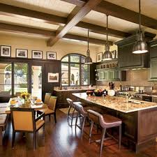 cow kitchen decorating ideas http avhts com pinterest cow