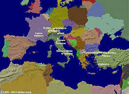 Ecumenical Councils Of The Catholic Church Definition Ecumenical Councils And The Rise And Fall Of The Church Of Rome
