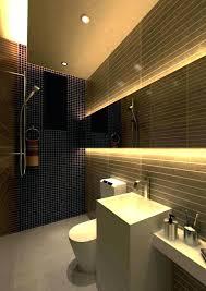 Bathroom Recessed Lights Recessed Led Bathroom Lighting Justget Club