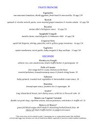 black angus thanksgiving dinner dinner menu jonathan u0027s ristorante